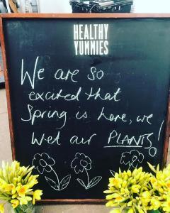 blackboard-spring